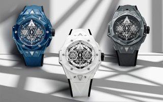 diafaneia-chroma-kai-diamantia-apo-tin-hublot-stin-watches-amp-038-wonders-561326125