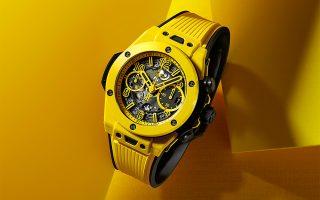 diafaneia-chroma-kai-diamantia-apo-tin-hublot-stin-watches-amp-038-wonders0