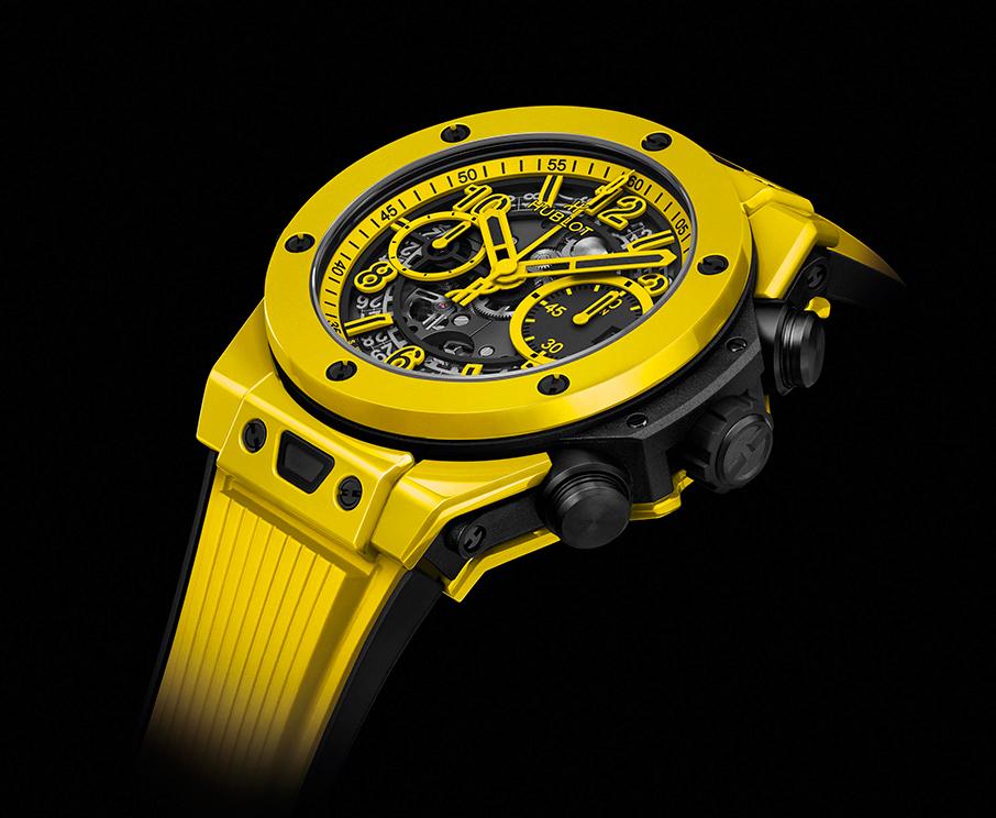 diafaneia-chroma-kai-diamantia-apo-tin-hublot-stin-watches-amp-038-wonders5