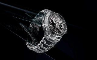 diafaneia-chroma-kai-diamantia-apo-tin-hublot-stin-watches-amp-038-wonders-561326116