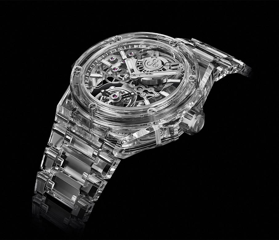 diafaneia-chroma-kai-diamantia-apo-tin-hublot-stin-watches-amp-038-wonders1