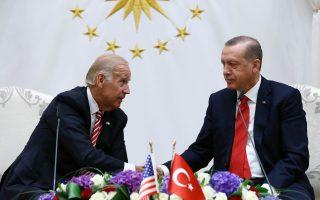 Κayhan Ozer/Presidential Palace/Handout via REUTERS ATTENTION EDITORS