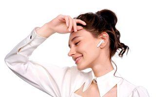 huawei-freebuds-4i-ta-katapliktika-active-noise-cancellation-akoystika-epiteloys-eftasan0