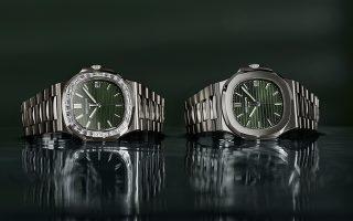 4-nea-nautilus-paroysiase-i-patek-philippe-stin-watches-amp-038-wonders-2021-561327634