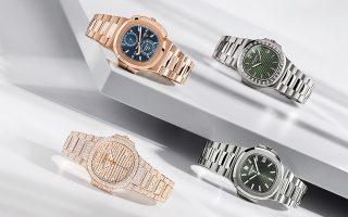 4-nea-nautilus-paroysiase-i-patek-philippe-stin-watches-amp-038-wonders-2021-561327643