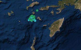 seismiki-donisi-4-5-richter-14-chiliometra-notia-tis-nisyroy-561335758