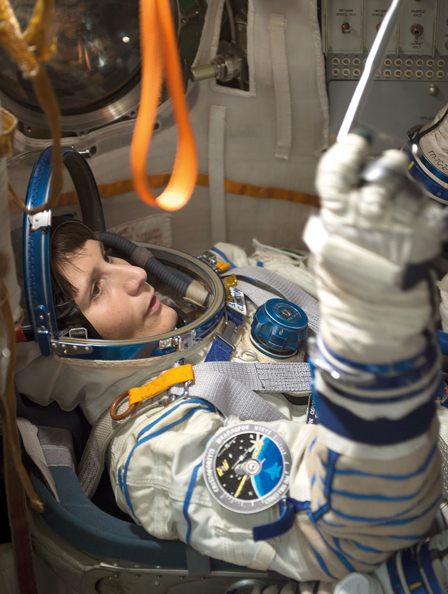 poios-thelei-na-ginei-astronaytis3