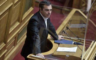 al-tsipras-i-ragdaia-kyvernitiki-fthora-mporei-na-odigisei-se-politikes-exelixeis