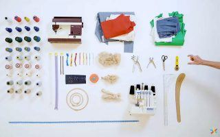 fixing-fashion-mia-nea-platforma-gia-na-epidiorthonoyme-ta-roycha-mas0