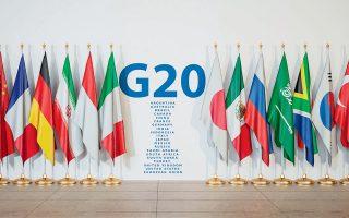 g20-examini-paratasi-toy-moratorioym-gia-tis-ftochoteres-chores0