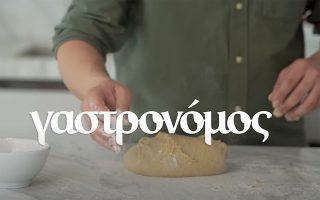 vinteo-gastronomos-i-apolyti-syntagi-gia-paschalino-tsoyreki0
