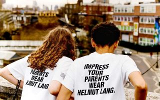 anavionei-to-logotypo-impress-your-parents-o-oikos-helmut-lang0