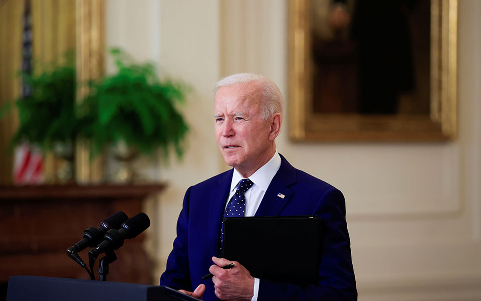 USA: Biden is expected to recognize the Armenian genocide