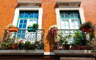 diakosmisi-verantas-diamerismatos-4-kalokairines-idees0
