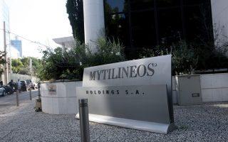 mytilineos-prasino-omologo-500-ekat-eyro0