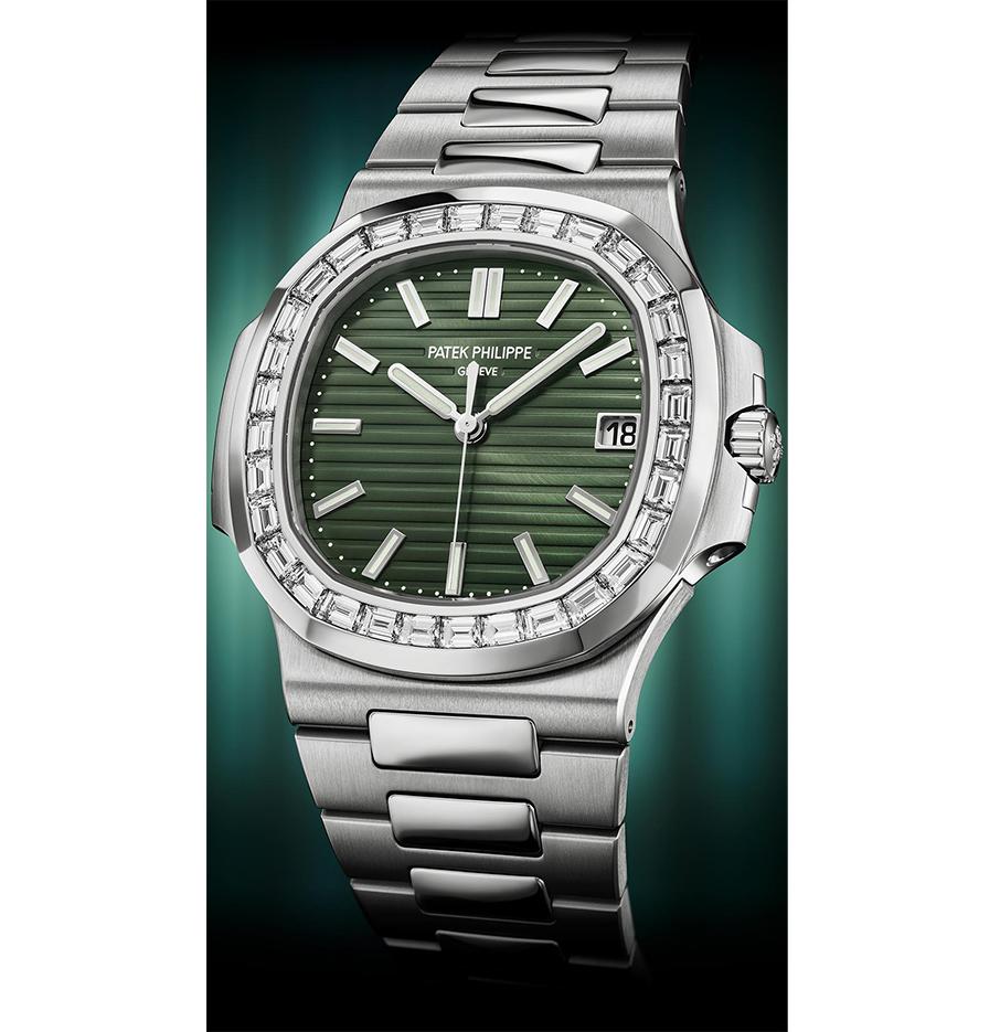 4-nea-nautilus-paroysiase-i-patek-philippe-stin-watches-amp-038-wonders-20215