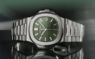 4-nea-nautilus-paroysiase-i-patek-philippe-stin-watches-amp-038-wonders-20210