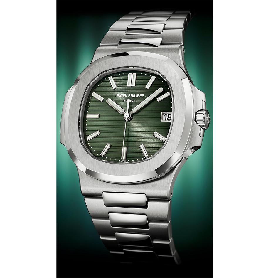 4-nea-nautilus-paroysiase-i-patek-philippe-stin-watches-amp-038-wonders-20213