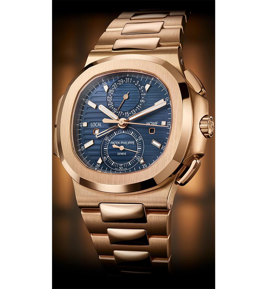 4-nea-nautilus-paroysiase-i-patek-philippe-stin-watches-amp-038-wonders-20217