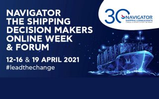 20o-naytiliako-synedrio-navigator-the-shipping-decision-makers-forum-561320218
