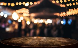 Φωτ. Shutterstock