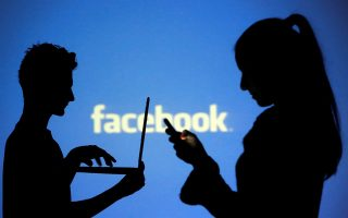 guardian-pos-to-facebook-egine-ergaleio-cheiragogisis-apo-politikoys-igetes-561327889