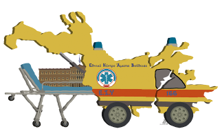 skitso-toy-dimitri-chantzopoyloy-04-04-210