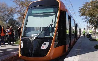 diakopi-dromologion-toy-tram-apo-to-syntagma-eos-ti-stasi-l-voyliagmenis-561331669