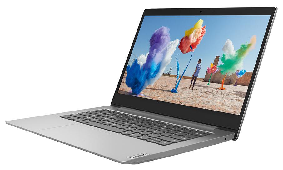 psifiaki-merimna-ta-tablets-kai-laptops-poy-chreiazontai-oi-mathites5