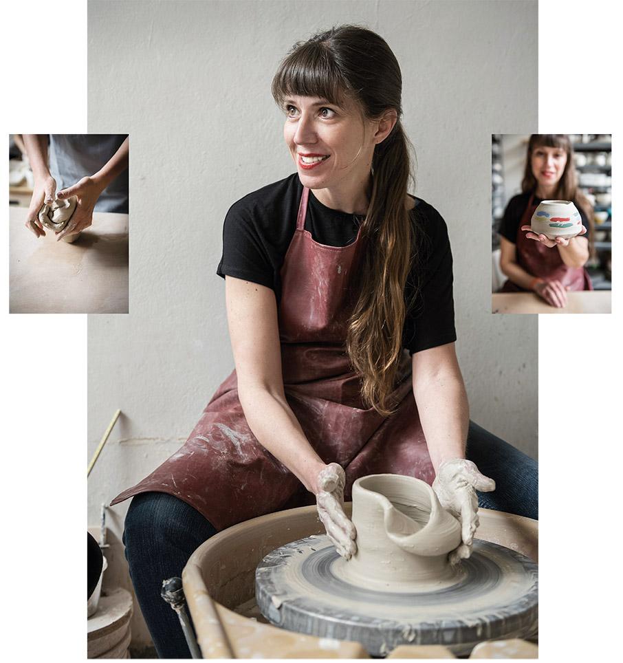 i-maria-mathainei-keramiki1