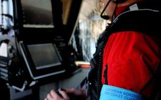 O διευθυντής του Frontex Φαμπρίς Λεζερί με επιστολή του προειδοποίησε την ηγεσία της Ε.Ε. ότι τα επεισόδια στο Ανατολικό Αιγαίο συνιστούν «επιχειρησιακό ρίσκο» για τις δυνάμεις του Frontex που περιπολούν στην περιοχή.