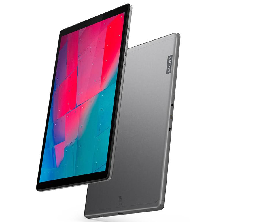 psifiaki-merimna-ta-tablets-kai-laptops-poy-chreiazontai-oi-mathites7