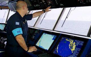 Ο εκτελεστικός διευθυντής του Frontex, Φαμπρίς Λεζερί, αναφέρει ότι τα τελευταία γεγονότα εγείρουν ανησυχία σχετικά με την ασφάλεια των κοινοτικών σκαφών που περιπολούν στο Ανατολικό Αιγαίο.