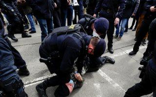 Φωτ. Αρχείου (Reuters)