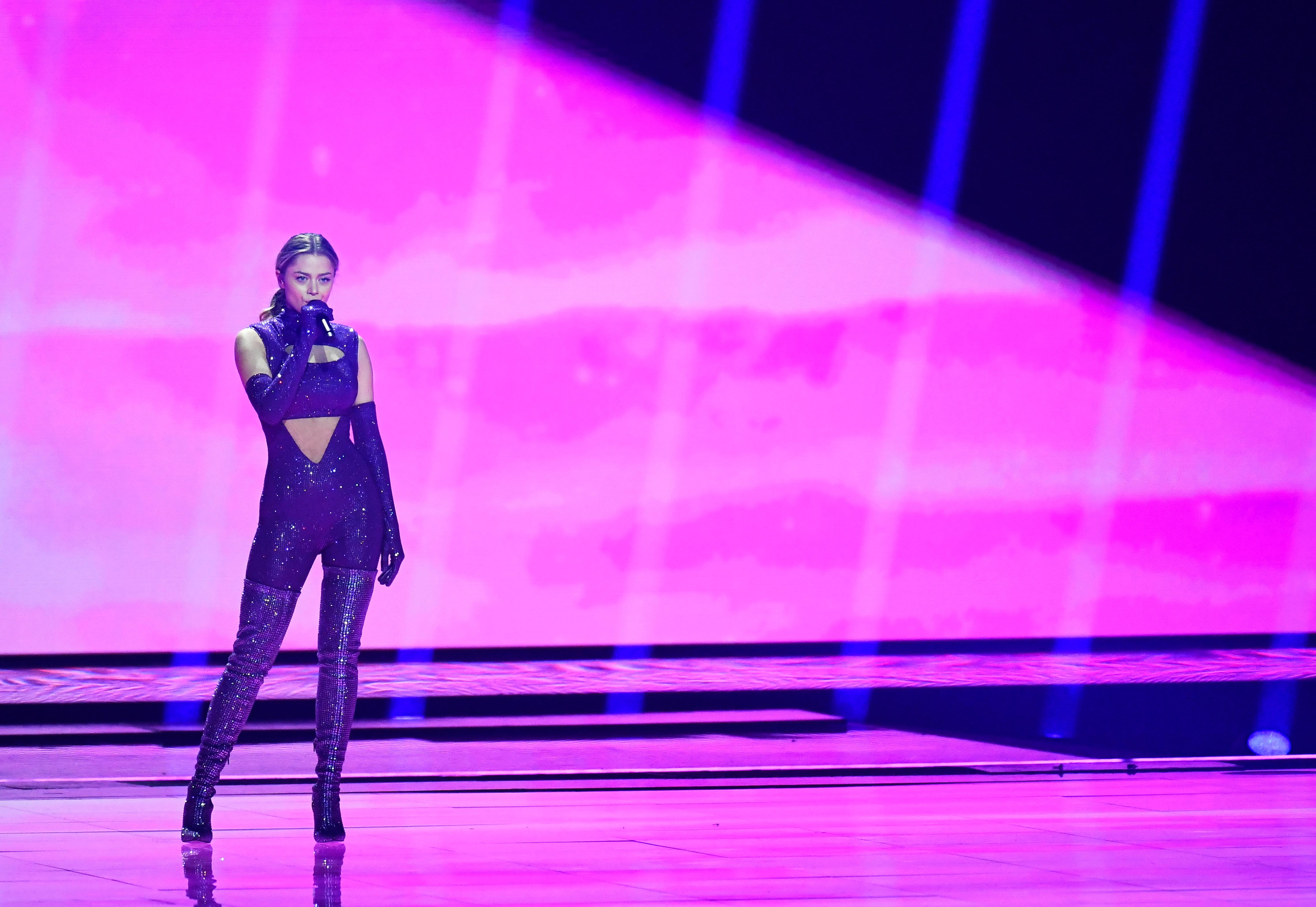 eurovision-2021-nikitria-i-italia-sti-10i-thesi-i-ellada0