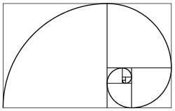 chrysi-tomi-odigos-gia-ta-epitychimena-mioyzikal-i-archaia-elliniki-formoyla1