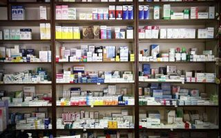to-clawback-periorizei-tin-antagonistikotita-tis-farmakoviomichanias0