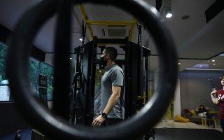 paramenei-siopili-i-estiasi-epanaleitoyrgoyn-stis-24-5-ta-gymnastiria