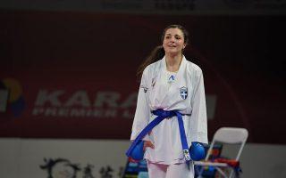 eyropaiko-karate-asimenio-metallio-i-panetsidoy-eimai-stenochorimeni-apo-ti-2i-thesi-dilonei-sto-kathimerini-gr0