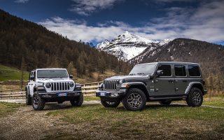 ayto-einai-to-neo-jeep-wrangler-4xe0