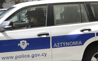 koka-ni-sto-aima-5chronoy-agorioy-stin-kypro-synelifthi-o-pateras-561377071