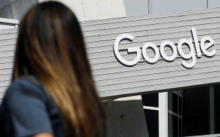 Τα οικοσυστήματα ανταγωνίζονται μεν οριζόντια μεταξύ τους, έχουν όμως και την τάση να βρίσκουν τρόπους συνεργασίας και να μοιράζουν την πίτα – όπως π.χ. οι πρόσφατες ετήσιες πληρωμές αρκετών δισεκατομμυρίων δολαρίων της Google προς την Apple για «απόκτηση επισκεψιμότητας».