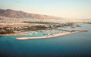 Ο Μανώλης Σιγάλας, αντιπρόεδρος και διευθύνων σύμβουλος Νότιας Ευρώπης της Hill International, στο πλαίσιο του Οικονομικού Φόρουμ των Δελφών ανέφερε χαρακτηριστικά πως μας περιμένει μια χρυσή δεκαετία για έργα τουριστικών υποδομών στην Ελλάδα.