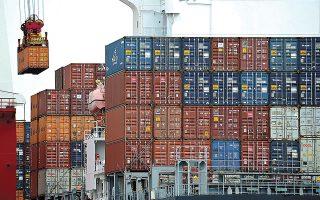 Θα είναι η μεγαλύτερη οικονομία που θα συμμετέχει στη συγκεκριμένη εμπορική συμφωνία χωρών της Ασίας με την Αυστραλία και τη Νέα Ζηλανδία.
