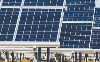 fotovoltaiko-parko-50-mw-stin-terna0