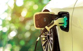 Λογισμικό για σταθμούς φόρτισης ηλεκτρικών οχημάτων, αθόρυβοι συμπιεστές υδρογόνου για εφαρμογές σε πρατήρια αυτοκινήτων και οπουδήποτε υπάρχει ανάγκη παραγωγής ενέργειας, τεχνολογικά συστήματα παρακολούθησης και κατανάλωσης ηλεκτρικής ενέργειας και φυσικού αερίου, πρωτότυπα ηλεκτρικά scooter κ.ά., αποτελούν μερικές από τις τεχνολογίες που έχουν εφεύρει οι νεοφυείς εταιρείες που συμμετείχαν στην εκδήλωση.