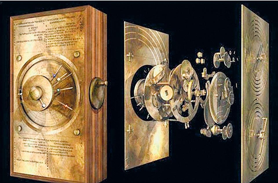 maik-entmoynts-enas-filellinas-stin-igesia-tis-vasilikis-astronomikis-etaireias1