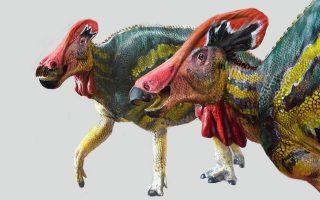 anagnoristike-neo-eidos-deinosayron-ti-itan-o-tlatolophus-galorum-561363409