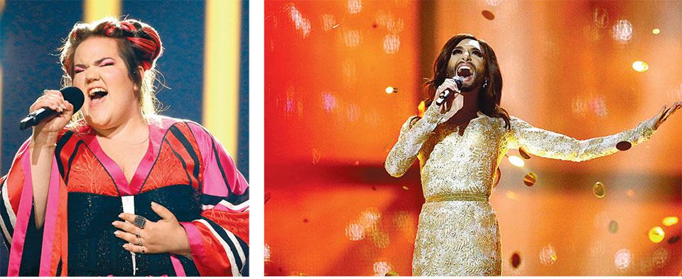 eurovision-i-politiki-piso-apo-tis-notes3