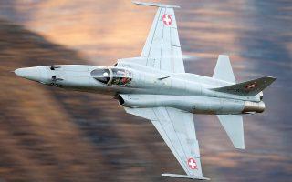 Φωτ. Luftwaffe